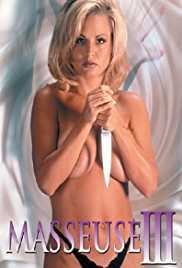 Masseuse 3 1998 Watch Online