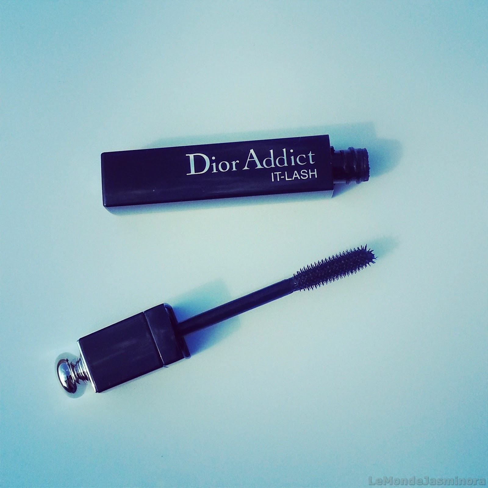 mascara dior it-lash