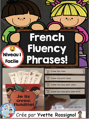 https://www.teacherspayteachers.com/Product/French-Fluency-Phrases-niveau-1-Cahier-interactif-ateliers-fluidite-lecture-2844600