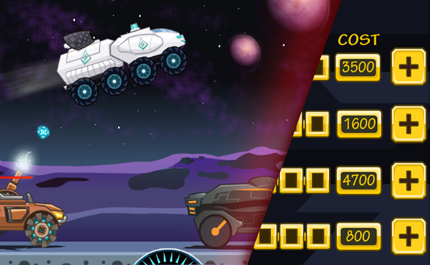 Bestracinggamesforandroid Com Here Are The Best Popular Racing