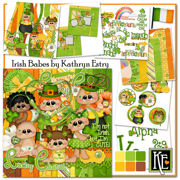 www.mymemories.com/store/product_search?term=irish+babes+kathryn&r=Kathryn_Estry