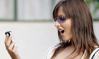 Cara Pendekatan Merayu Wanita Lewat Sms BBM Sosial Media