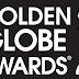 Saiba tudo o que rolou na 74ª edição do Golden Globe Awards!