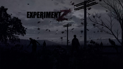 Download Game Android Gratis Experiment Z apk
