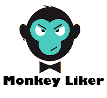 Monkey Likers App (MonkeyLiker) v2.3 APK Free download