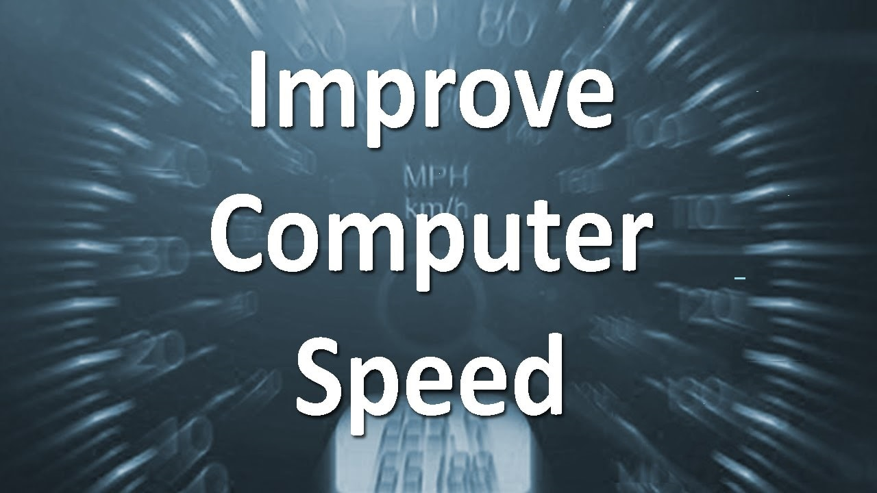 boost-computer-speed