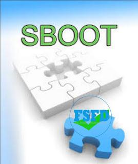 sboot Samsung G532F_G532G_J210F_J320F_J710F-FN  FRP Reset SBOOT File Root