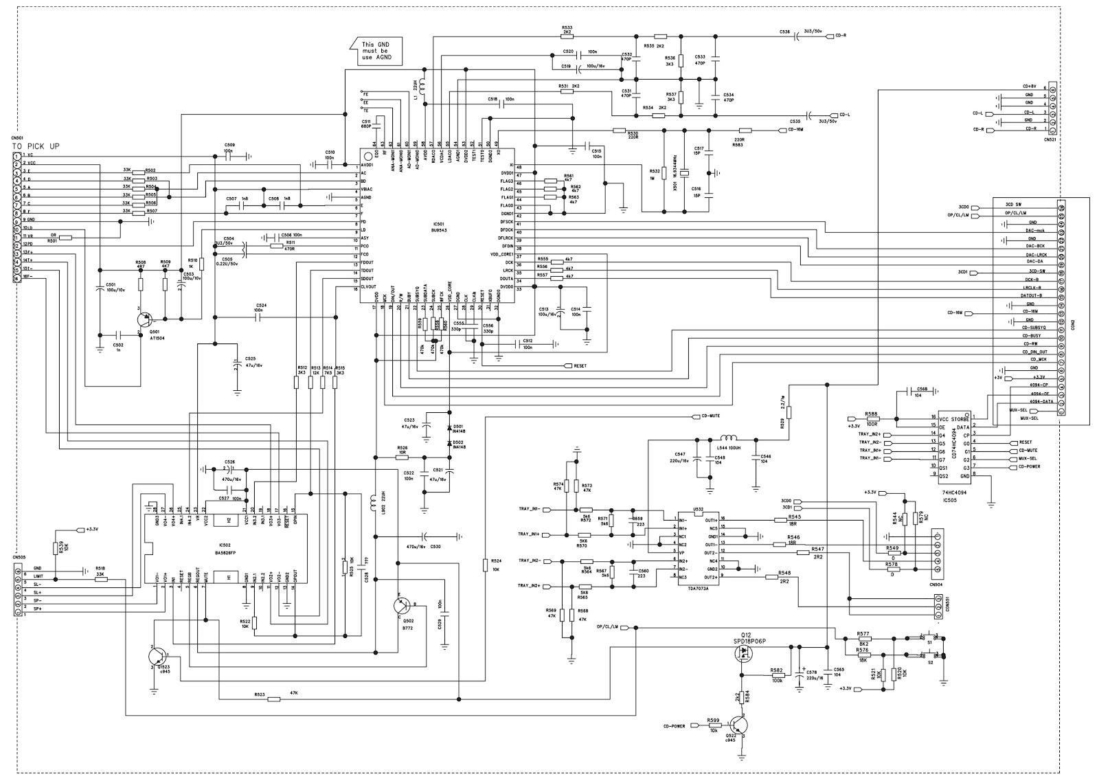 electro help  philips fwm539 mini hi