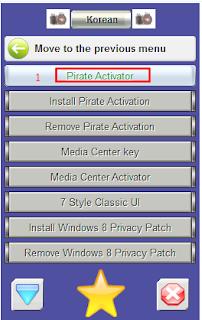download kj activator windows 81 pro