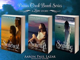 https://www.amazon.com/Paines-Creek-Beach-3-Book/dp/B01BGHQK8G/ref=sr_1_4?s=digital-text&ie=UTF8&qid=1505477786&sr=1-4&keywords=paines+creek+beach+series