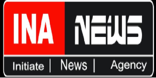 Initiate-news-agency-par-4-baje-tak-ki-badi-khabare