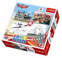 https://www.detska-vybavicka.sk/hracky/lego-a-stavebnice/puzzle/puzzle-do-500-dielov/trefl-puzzle-color-36510-planes-48-d.html/?utm_source=aff&utm_medium=aff&utm_campaign=dgt&a_aid=58c9971100d17&a_bid=62681456