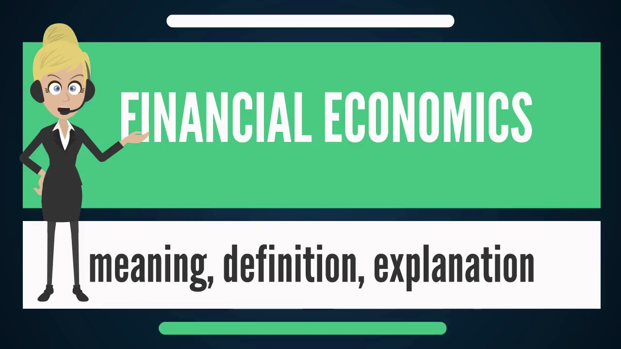 homework help in economics Jqa is the correct destination for students where they can get qualitative study  material in business economics homework help and other professional.