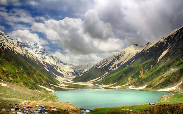 kaghan valley,naran kaghan valley,naran kaghan,kaghan,naran valley,kaghan valley pakistan,kaghan valley map,kaghan valley pics,kaghan valley videos,naran kaghan the beauty of pakistan,valley,naran,naran valley 2019,kaghan valley hotels,kaghan valley photos,kaghan valley beauty,kaghan valley weather,essay on kaghan valley,kagan valley 2019,naran valley pakistan,kaghan valley (location),kaghan velly