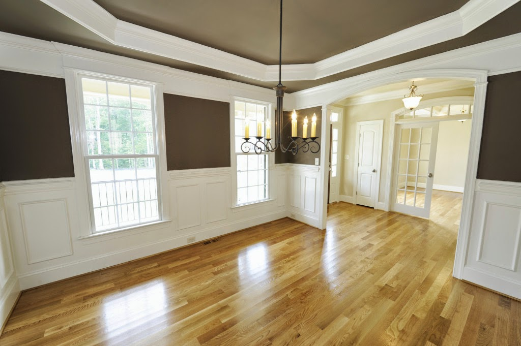 prix renovation peinture appartement au m2 peintre professionnel cesu. Black Bedroom Furniture Sets. Home Design Ideas