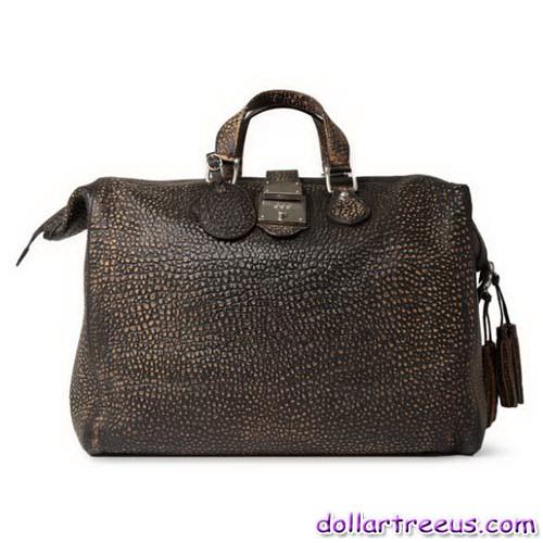 Handbag For Travel Safe