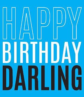 happy-birthday-my-darling