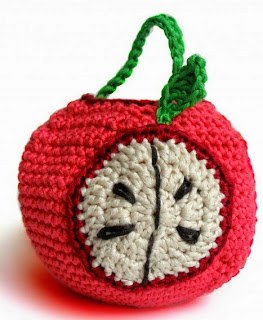 http://translate.googleusercontent.com/translate_c?depth=1&hl=es&rurl=translate.google.es&sl=de&tl=es&u=http://kardiomuffelchen.com/crochet/apple-bag-pattern-mmmh-yummy/&usg=ALkJrhguLrZD8HLZYaW4w2EroDvrMNU-KQ