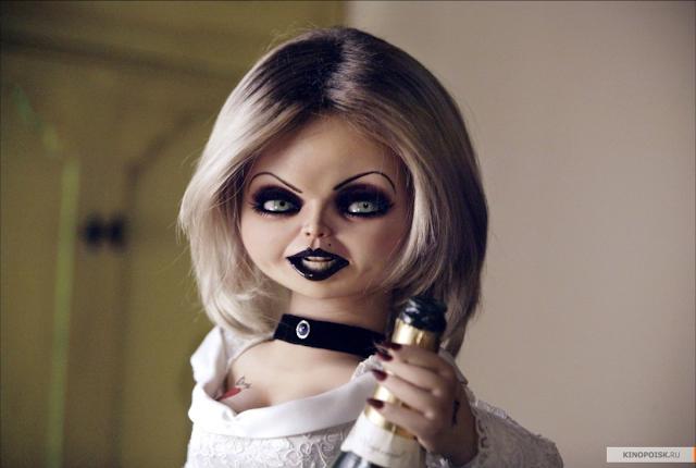 A Horror Diary: July 2013