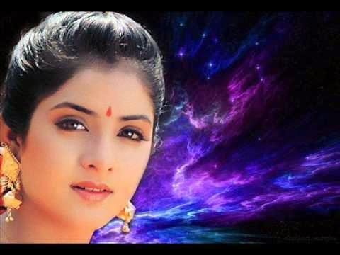 divya bharti download images