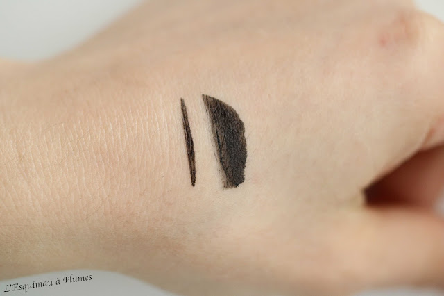Cat Eye Pen