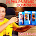 Best COMPARE PHILIPS TRIMMER BT1210, BT3201, BT3205 (How To Use Philips Trimmer)