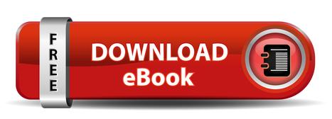 top free ebook download sites