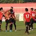 Redam Ambisi Limkos FC 2-0 PSP Padang Pimpin Klasemen Grup C