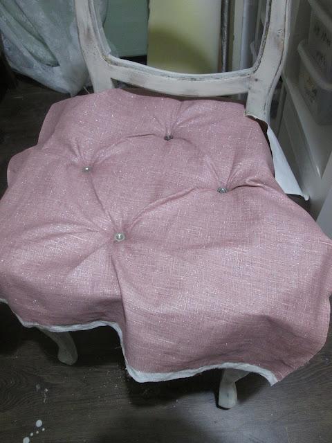 IMG 0084 - כסא נסיכה-קפיטונז'