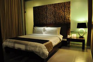 Bali-cheap-travel-package