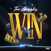 Tee Grizzley Win Hip Hop Lyrics