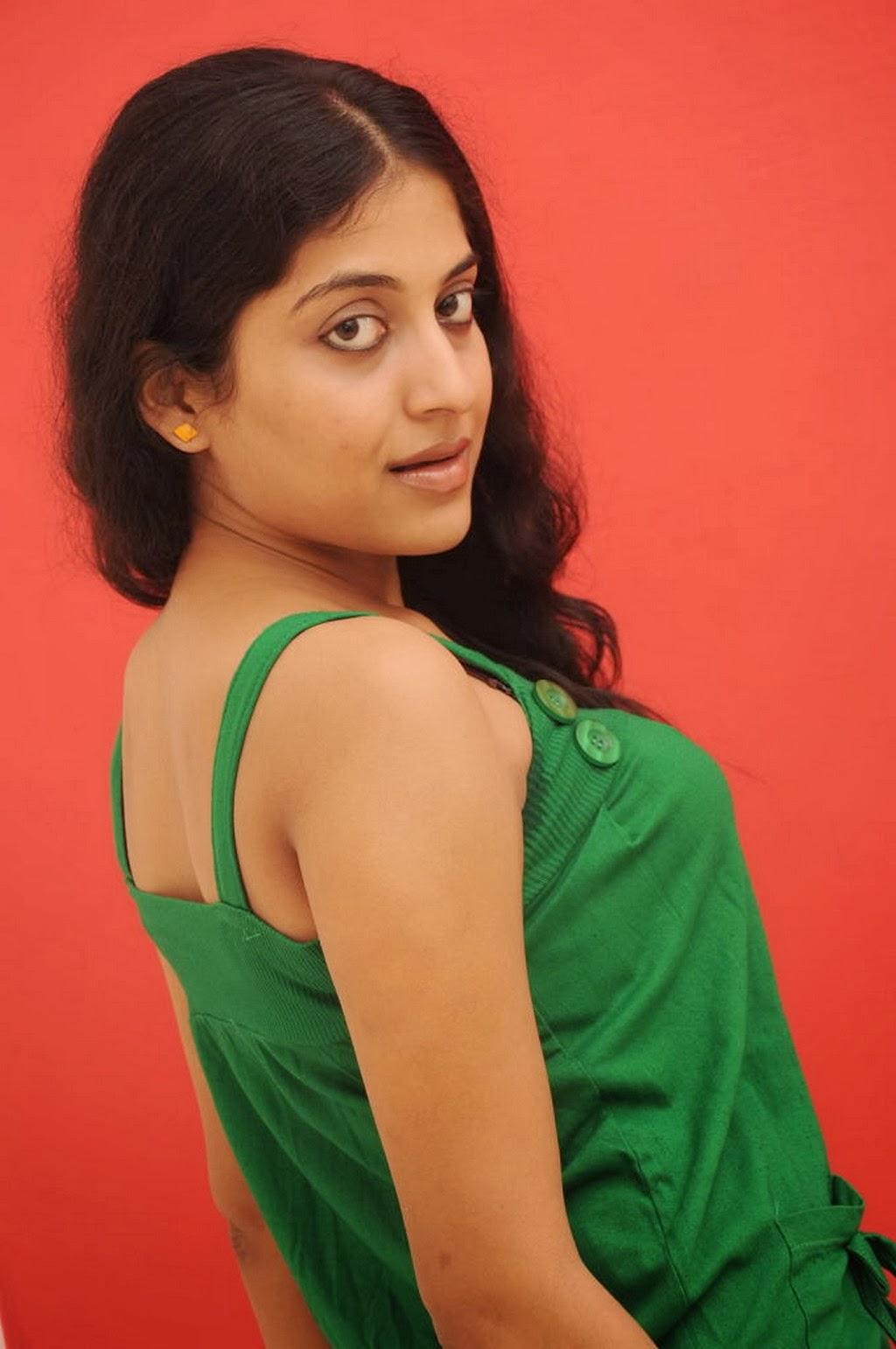 Mohana  South Indian Actress  South Indian Actress Photos