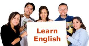 learn english with cute ranii