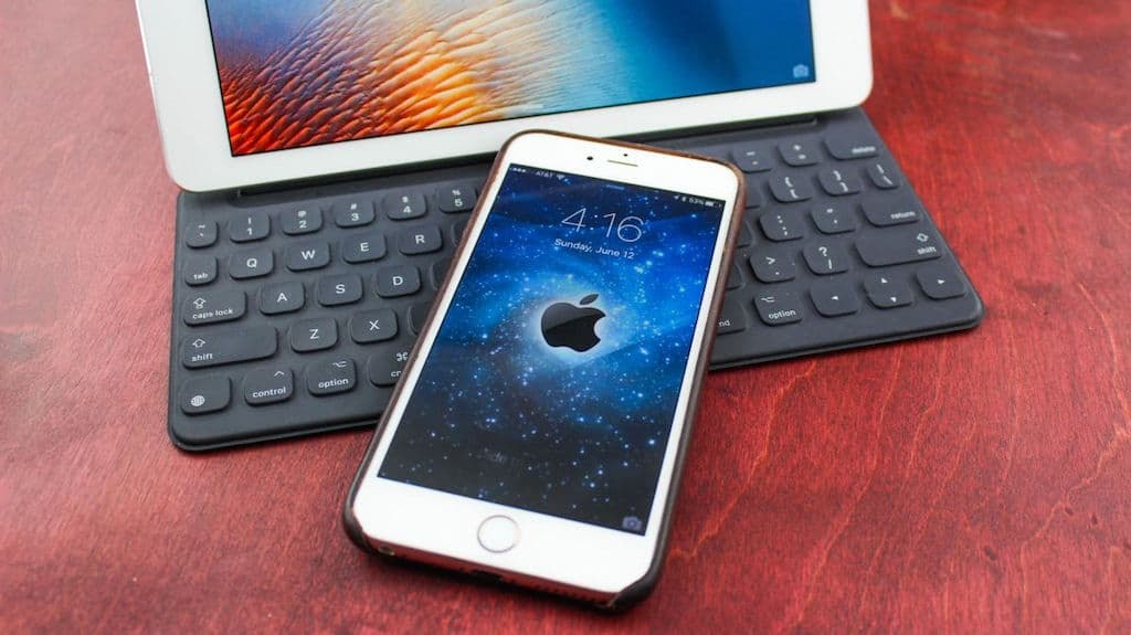 #378 iOS 10 ya está aquí