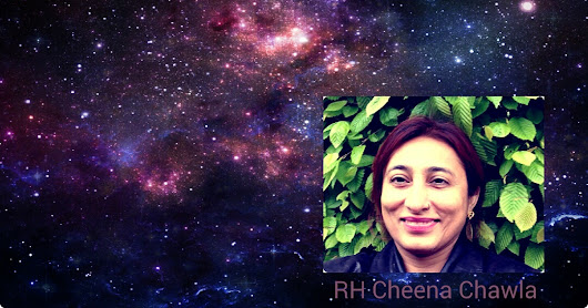 As a Scientist what Dr. P. Cheena Chawla thinks about Reiki