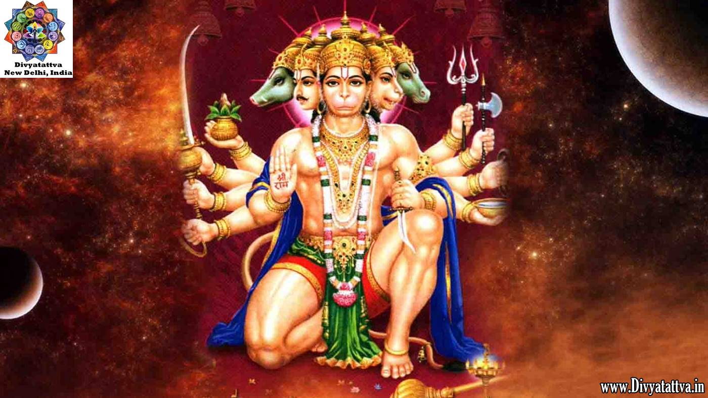 Beautiful Mahadev Lord Shiva In HD And 3D For Free