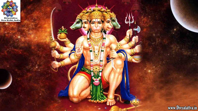 HD Quality Lord Hanuman Desktop Photos, Gods Wallpapers, HD Hanuman backgrounds Divyatattva.in