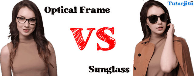 kesehatan mata vs fashion