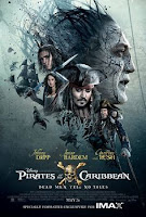 Piráti-z-karibiku-3, Piráti-z-karibiku-Salazarova-pomsta, Johny-Deep, Jack-Sparrow