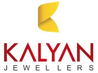 Kalyan Jewellers targeting 25% revenue growth from its jewellery purchase advance schemes.