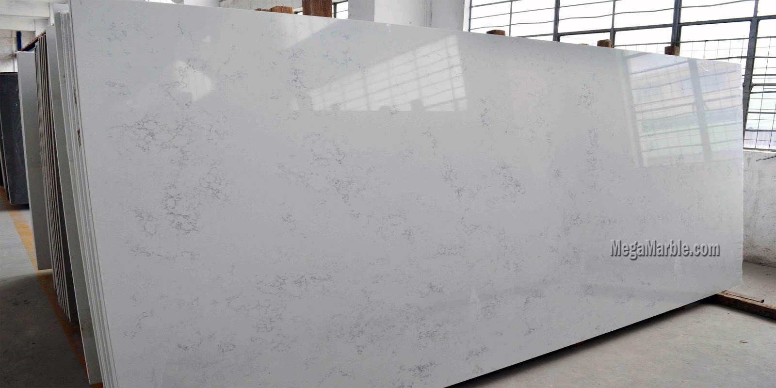 Quartz That Looks Like Marble Countertops Nj