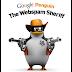 Google Resmi Hadirkan Algoritma Google Penguin yang Real Time