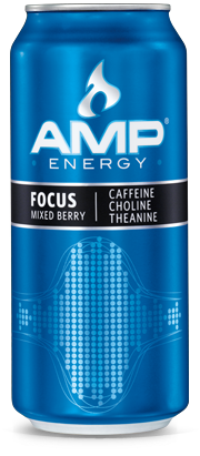 Blonder And Thinnerrr Energy Drink Review Amp Focus