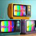 Mira TV Addon Kodi [Castellano] con canales premium - deportes - música - adultos y mas