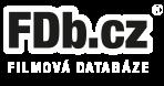 Filmová databáze