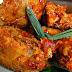 Resep dan Cara Membuat Ayam Rica-Rica Pedas Manis
