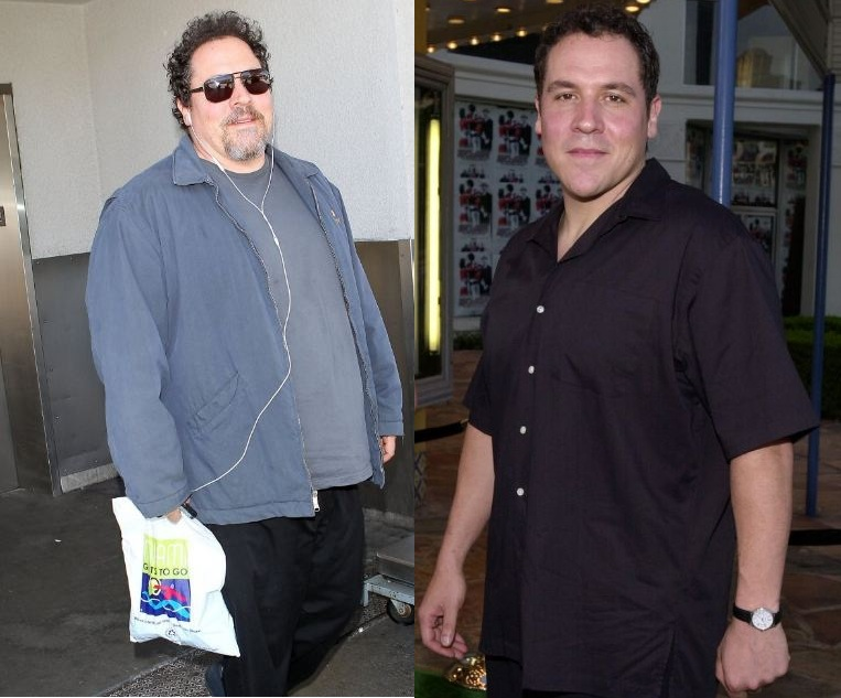 Fat Actors