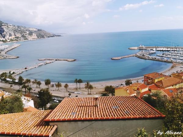 Panorama-din-Menton-Coasta-de-Azur-de-vazut