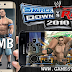 WWE Smackdown vs Raw 2010 Highly Compressed ISO PPSSPP 70MB