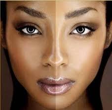 reasons to use anti-aging cream